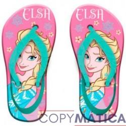 Zapatillas Disney Frozen...
