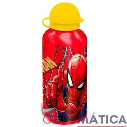 Botella aluminio 500ml...