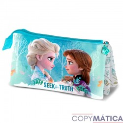 Portatodo Frozen Disney ll...