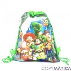Toy Story  bolsas con...