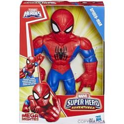 Muñeco Spiderman Hasbro...