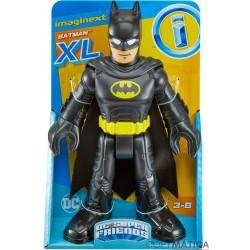 figura Batman 10 pulgadas...