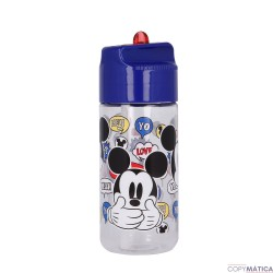 BOTELLA  MICKEY MOUSE...