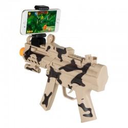 AR GAME AR-800
