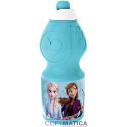 Botella Sport Frozen Disney...