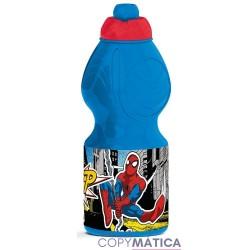 Botella Sport Spiderman...