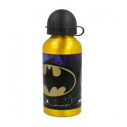 Botella de Aluminio BATMAN...
