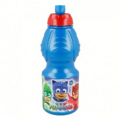 BOTELLA 400 ML SPORT   | PJ...