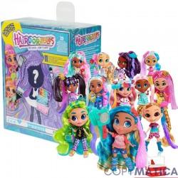 Hairdorables S3 - Muñecas...