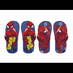Chanclas Spiderman Marvel...