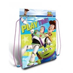 Saco Mochila Toy Story...