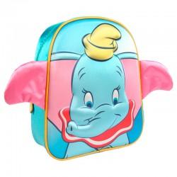 Mochila 3D Dumbo Disney...