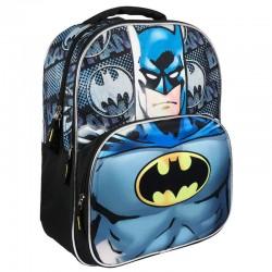 Mochila 3D Batman DC Comics...