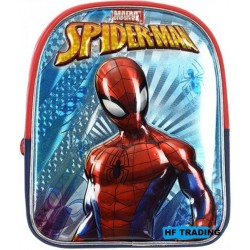 Mochila Spiderman 31cm MARVEL