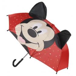 Paraguas Manual Pop-Up...