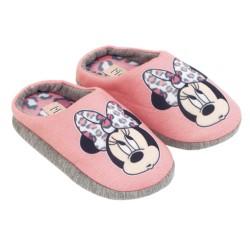 Zapatillas Minnie Disney...
