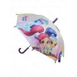 SHIMMER & SHINE Paraguas...