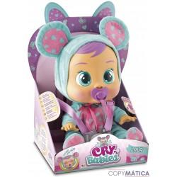 BEBE LLORON LALA IMC Toys